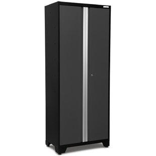 Bold 3.0 Wide Multi-Use Locker by NewAge Products