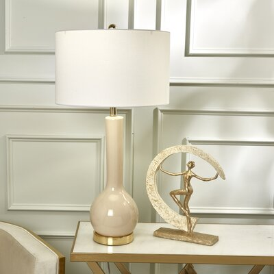 Tall Skinny Table Lamps | Wayfair