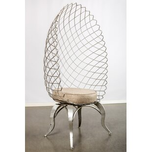 Statements by J Balloon Chair
