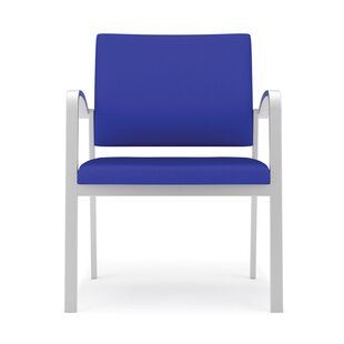 Best Newport Oversize Guest Chair by Lesro Reviews (2019) & Buyer's Guide