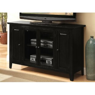 Reviews Kaia TV Stand for TVs up to 48 by Alcott Hill Reviews (2019) & Buyer's Guide
