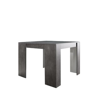 Ashlynn Extendable Dining Table