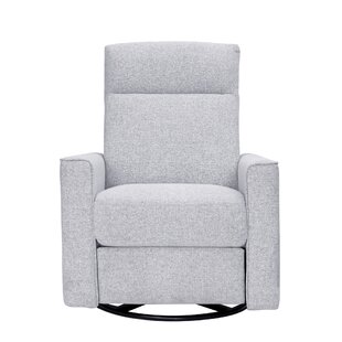 Grove Manual Swivel Glider