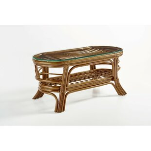 https://secure.img1-fg.wfcdn.com/im/73516485/resize-h310-w310%5Ecompr-r85/5030/50306387/Strachan+Coffee+Table+with+Storage.jpg