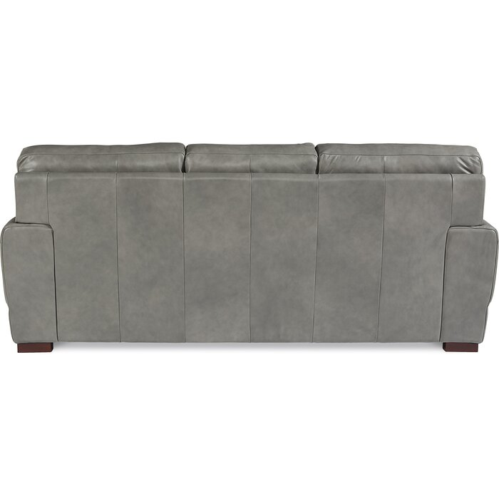 Collections Of Leather And Material Sofas