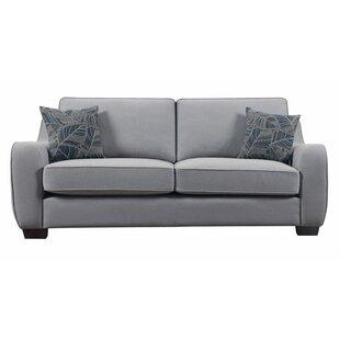 Hefley Sofa