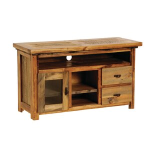 Jaramillo TV Stand for TVs up to 60
