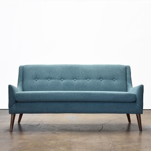 Rex Loveseat by Gingko Home Furnishings Wonderful