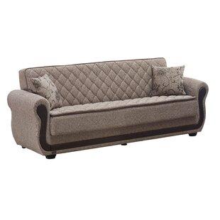 Phenomenal Langley Street Jerry Convertible Sofa Fairfurniture Home Interior And Landscaping Mentranervesignezvosmurscom