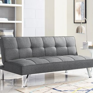 Fully Reclining Sofa | Wayfair