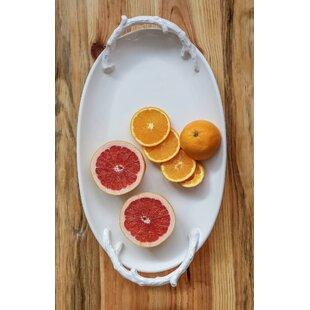 Ashlynn Platter
