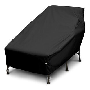 KoverRoos Weathermax™ Wide Chaise Cover