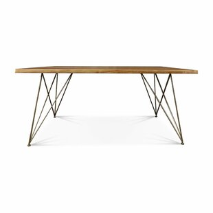 Darian Dining Table by Corrigan Studio New