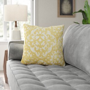 Kendra Throw Pillow