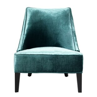 Affordable Price Dulwich Side Chair by Eichholtz Reviews (2019) & Buyer's Guide