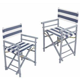 Swell Offer Juliette Reclining Zero Gravity Chair By Freeport Park Machost Co Dining Chair Design Ideas Machostcouk