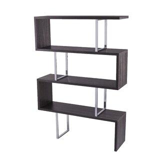 Durst Geometric Bookcase b..