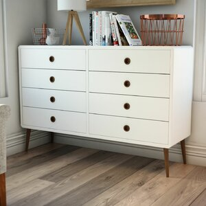 Sideboard Aedesia