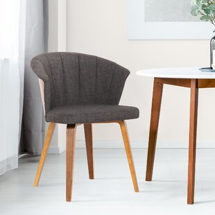 Greiner Upholstered Dining Chair