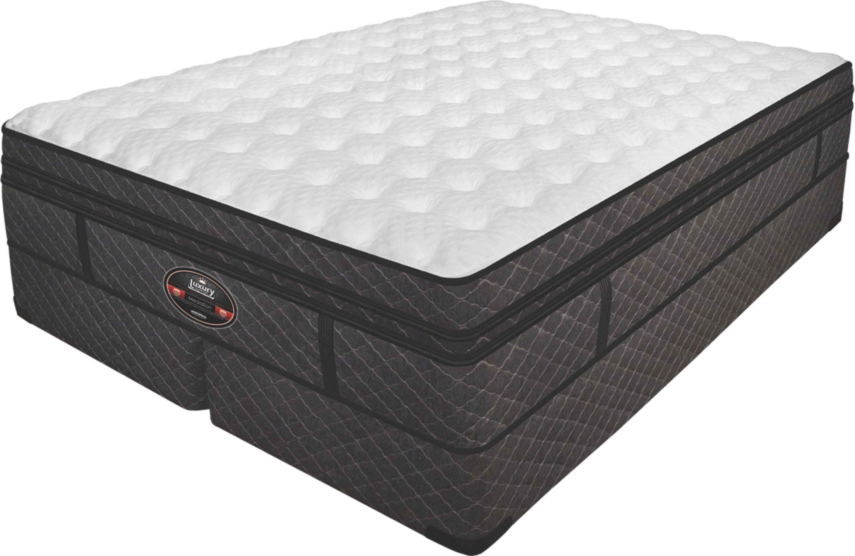 bed mattress in built with sale hero wid hei air sb pump premier queen aerobed