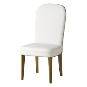 Alysa Parsons Chair (Set of 2) by Tomm..