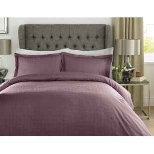 living red set water beyond queen duvet bed clean resistant in bath cover buy full from sets
