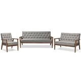 https://secure.img1-fg.wfcdn.com/im/73536150/resize-h160-w160%5Ecompr-r85/1401/140122148/Mid-Century+Retro+Modern+Grey+Fabric+Upholstered+Wooden+3+Piece+Living+Room+Set.jpg