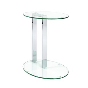 Holly Side Table By Metro Lane