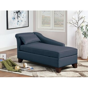Buy Astoria Grand Leboeuf Chaise Lounge Perfect Price