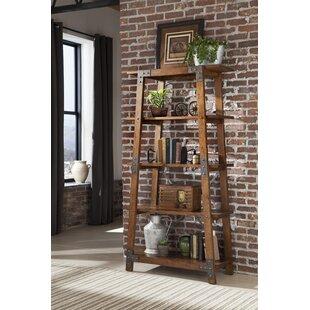 Giard Etagere Bookcase