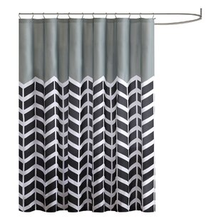 teal and gray shower curtain. Search Results For  Teal And Gray Shower Curtain Teal And Gray Shower Curtain Wayfair