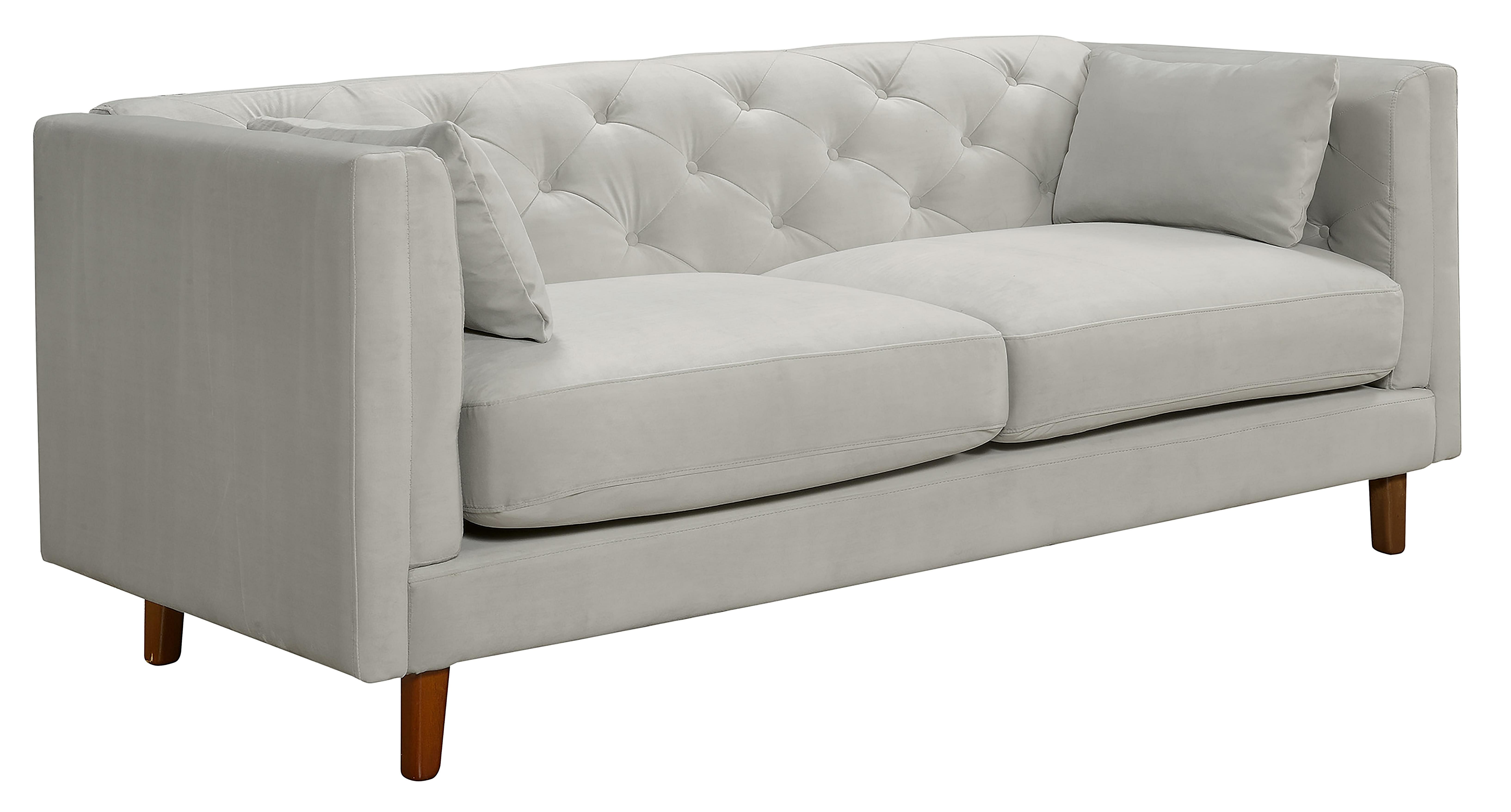 Wondrous Celeste Sofa Inzonedesignstudio Interior Chair Design Inzonedesignstudiocom