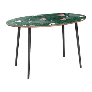 Wrought Studio Callison Dining Table