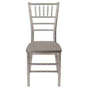 Elegance Chiavari Chair by Flash Furniture