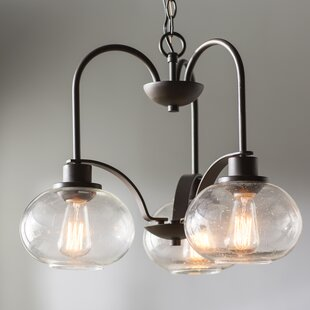 Small Chandeliers For Bedrooms. Save to Idea Board Mini or Small Chandeliers You ll Love