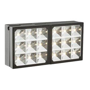 Signild LED Outdoor Floodlight Image