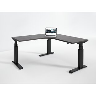 Wildermuth Electric Height Adjustable Standing Desk