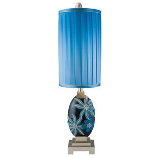 Demeter 31 Table Lamp