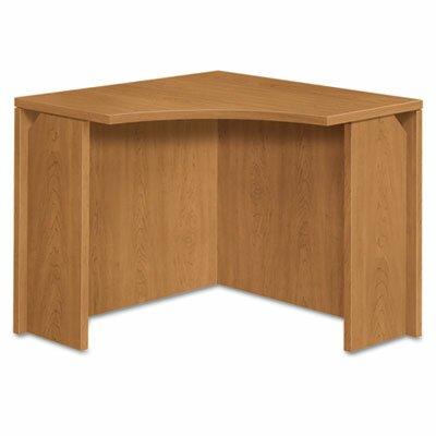 Curved Corner Desk Do Desk Cycles Work
