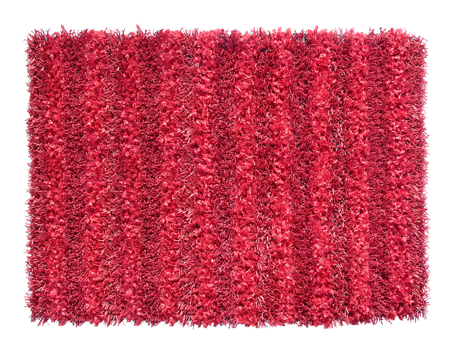 Ess Ess Exports Seabreeze Hand Woven Red Novelty Rug