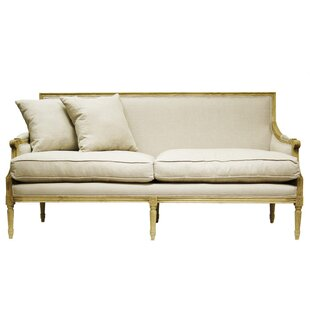 Shop Louis Sofa by Zentique