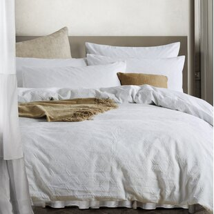 Rico Reversible Duvet Cover Set