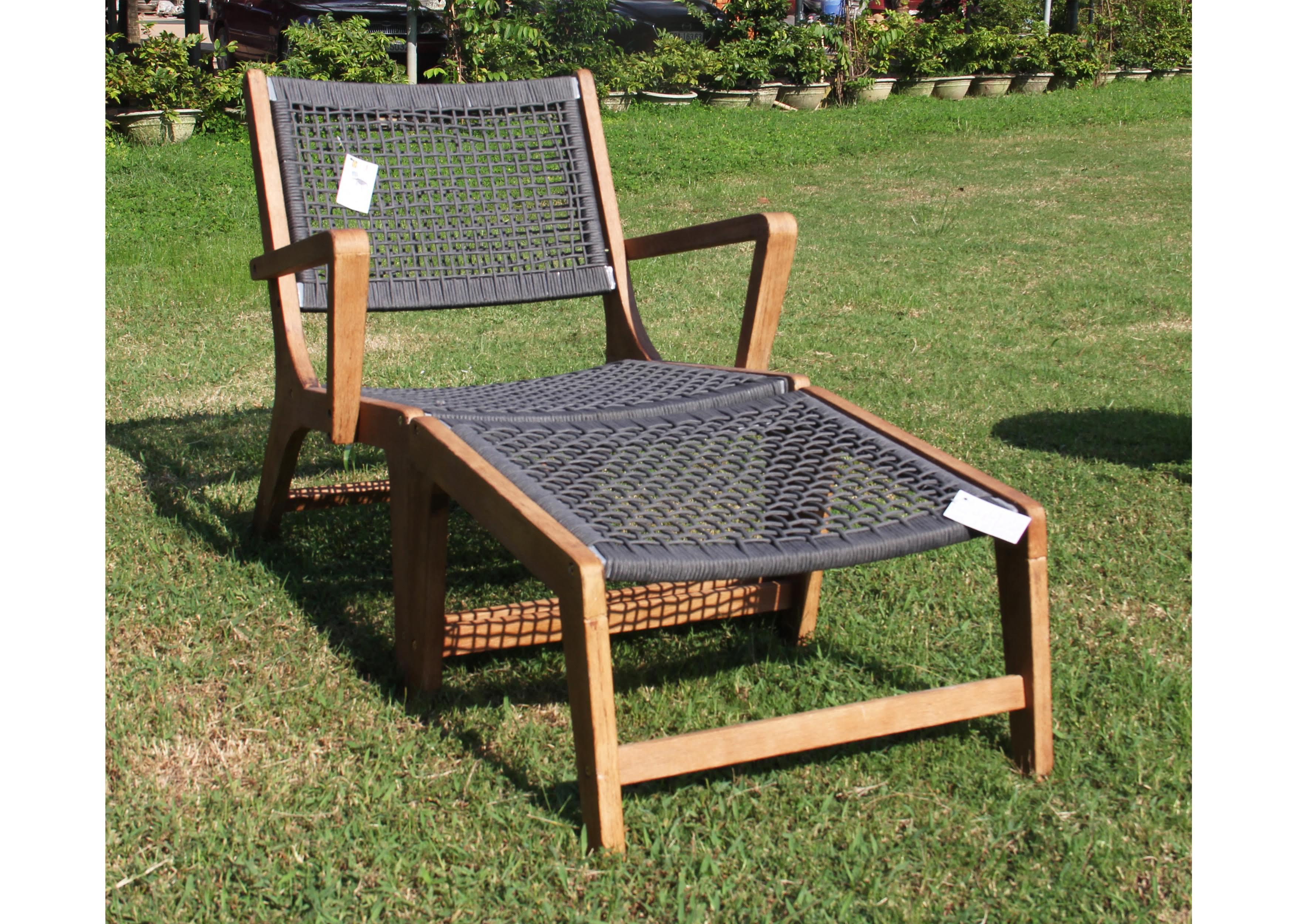 kavita patio chair