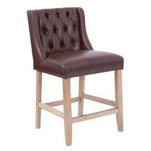Kate 25.75 Bar Stool
