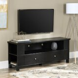 Hordville TV Stand for TVs up to 65 by Red Barrel Studio®