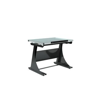 Hahne Sit and Stand Drafting Table