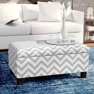 Affordable Price Adrielle Storage Ottoman By Zipcode Design