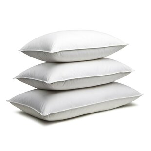 Alwyn Home Down Pillow