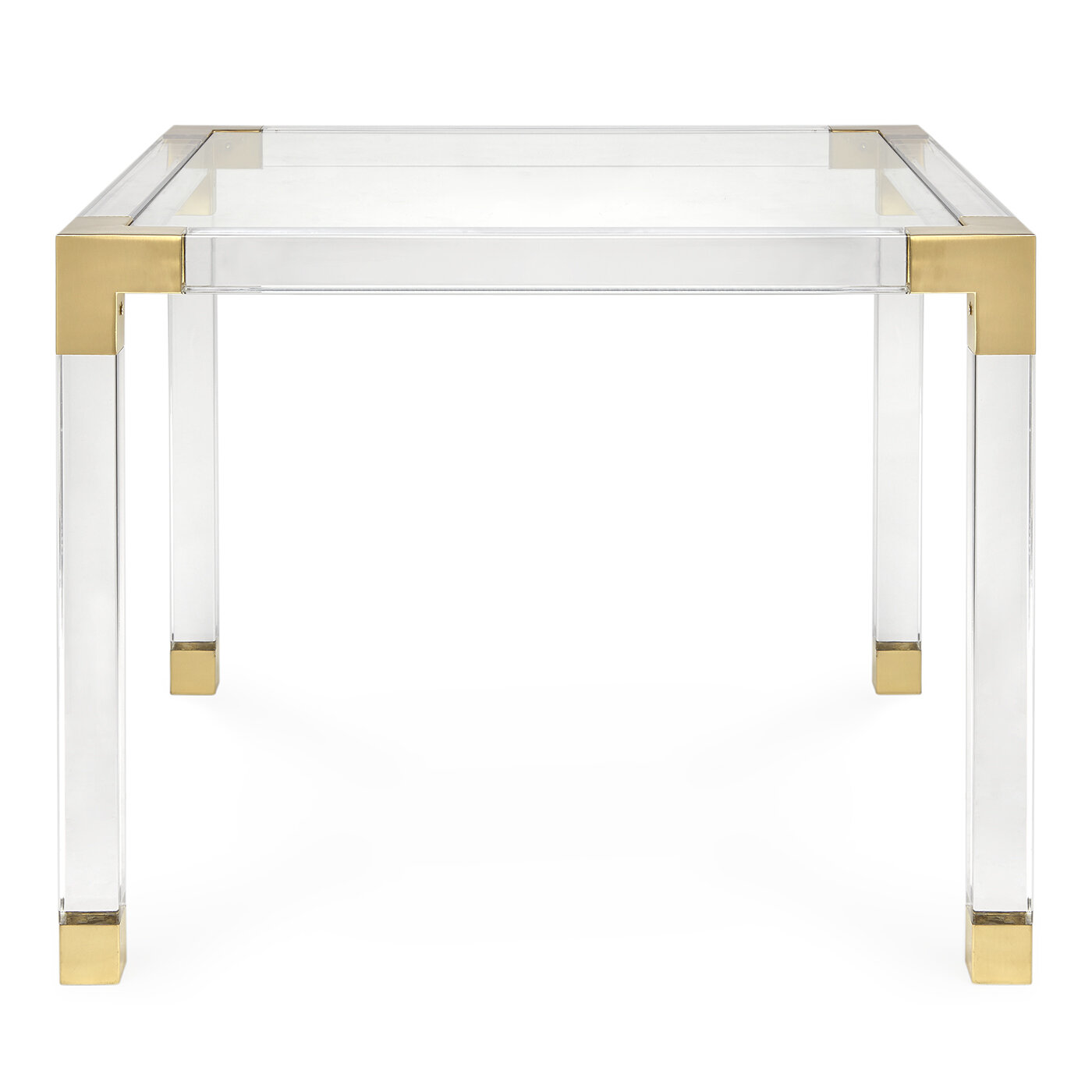Jonathan Adler 38 Jacques Multi Game Table Wayfair