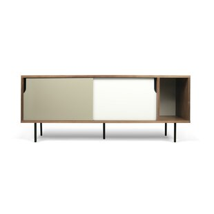 Isabelline Tv Stands Entertainment Units